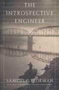 The Introspective Engineer