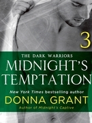 Midnight's Temptation: Part 3