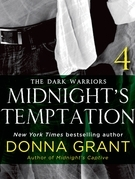 Midnight's Temptation: Part 4