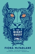 The Night Guest
