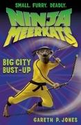 Big City Bust-Up