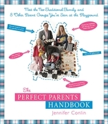 The Perfect Parents Handbook