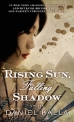 Rising Sun, Falling Shadow