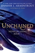 Unchained (Nephilim Rising)