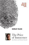 Shirley McKie: The Price of Innocence