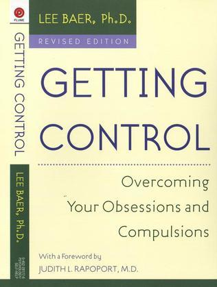 Getting Control (Revised Edition)