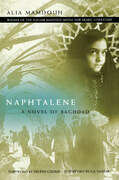 Naphtalene: A Novel of Baghdad