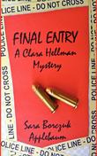 Final Entry: A Clara Hellman Mystery