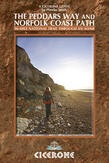 The Peddars Way and the Norfolk Coast Path: Cicerone Press