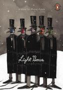 Light Boxes: A Novel