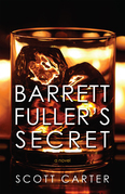 Barrett Fuller's Secret