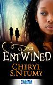 Entwined (A Conyza Bennett story  - Book 1)
