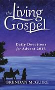 Daily Devotions for Advent 2013