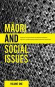 M?ori and Social Issues
