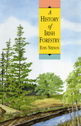A History of Irish Forestry