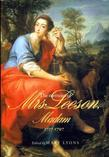 The Memoirs of Mrs Leeson, Madam