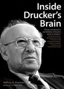 Inside Drucker's Brain
