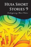 Huia Short Stories 9