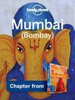 Lonely Planet Mumbai (Bombay): Chapter from India Travel Guide