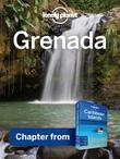 Lonely Planet - Lonely Planet Grenada: Chapter from Caribbean Islands Travel Guide