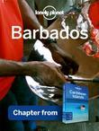 Lonely Planet Barbados: Chapter from Caribbean Islands Travel Guide