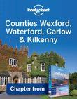 Lonely Planet Counties Wexford, Waterford, Carlow & Kilkenny: Chapter from Ireland Travel Guide