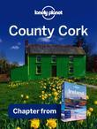Lonely Planet County Cork: Chapter from Ireland Travel Guide