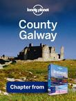 Lonely Planet County Galway: Chapter from Ireland Travel Guide