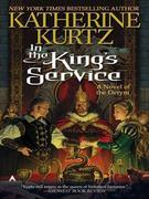 In The King's Service