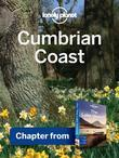 Lonely Planet Cumbrian Coast: Chapter from Lake District Travel Guide