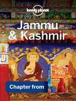 Lonely Planet Jammu & Kashmir: Chapter from India Travel Guide