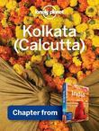 Lonely Planet Kolkata (Calcutta): Chapter from India Travel Guide