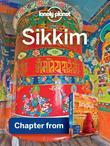Lonely Planet Sikkim: Chapter from India Travel Guide