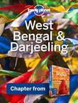Lonely Planet West Bengal: Chapter from India Travel Guide