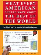 What Every American Should Know About the Rest of the World