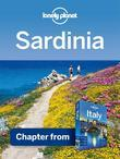 Lonely Planet Sardinia: Chapter from Italy Travel Guide