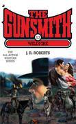 The Gunsmith 313: Wildfire00