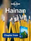 Lonely Planet Hainan: Chapter from China Travel Guide