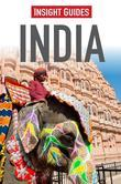 Insight Guides: India