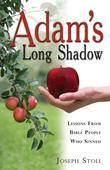 Adam's Long Shadow