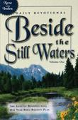 Beside the Still Waters v. 1 Indexed Edition