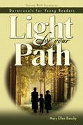 Light for Your Path
