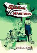 Afflictions & Departures