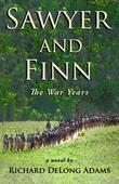 Sawyer and Finn: The War Years