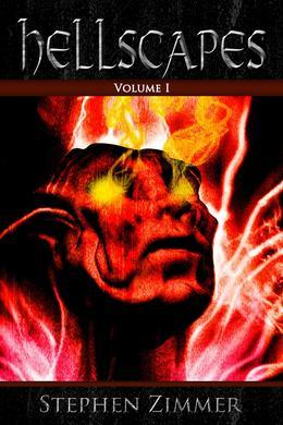 Hellscapes, Volume 1