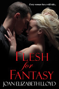 Flesh For Fantasy