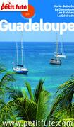 Guadeloupe 2014 Petit Futé (avec cartes, photos + avis des lecteurs)