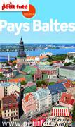Pays Baltes 2013-2014 Petit Futé (avec cartes, photos + avis des lecteurs)