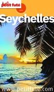 Seychelles 2014 Petit Futé (avec cartes, photos + avis des lecteurs)