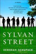 Sylvan Street: A Novel